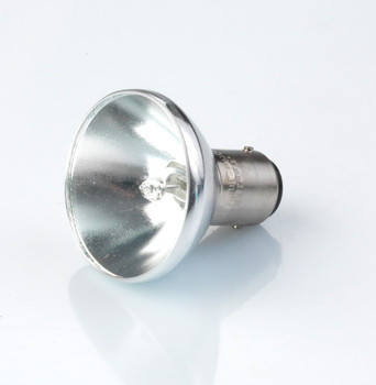 Airblast Blast Light Replacement Bulb
