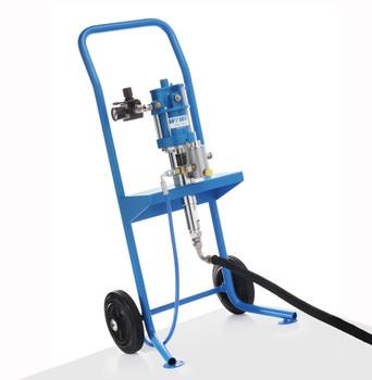 WIWA Airless 4233 Profit Pump