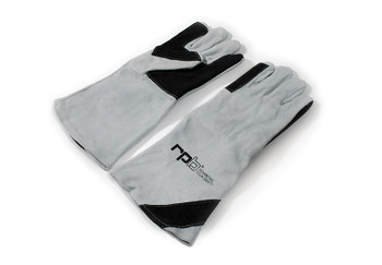 RPB Blast Gloves