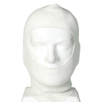 RPB Nova 3 blast helmet head sock