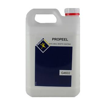 Propeel