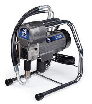 LP555 Electric Airless Paint Sprayer (110V)
