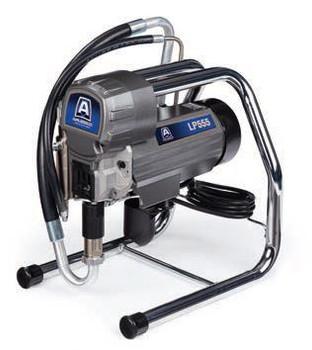 Airblast LP555 Electric Airless Paint Sprayer (110V)