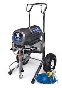 Airblast SL1250 Electric Airless Paint Sprayer