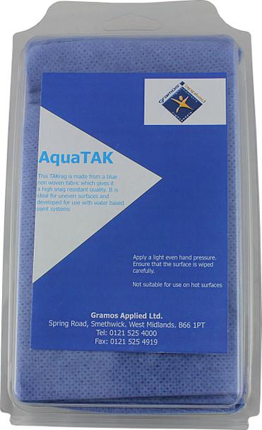 AquaTAK