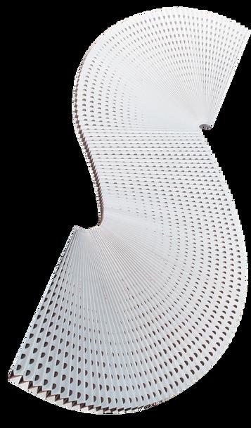 Binks Filter Paper