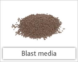 Blast Media