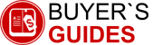 Easy-read Buyer's Guides help you choose what's best for you
