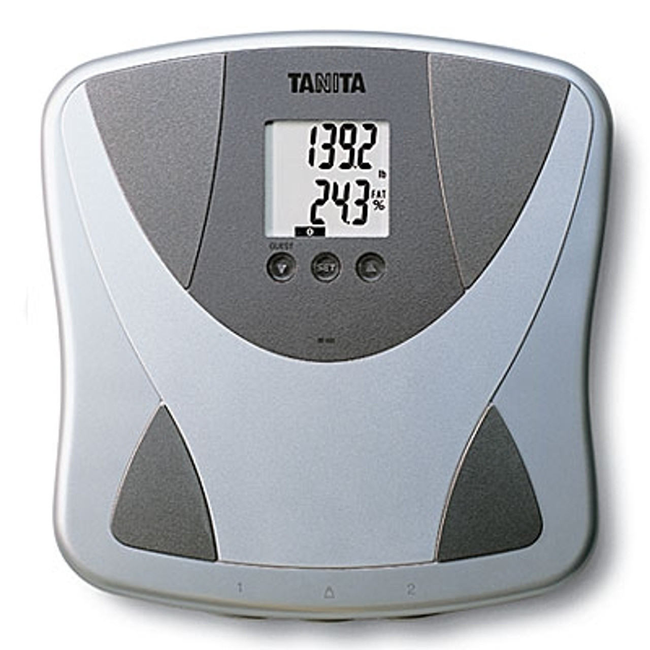 Remarkable Buy Tanita Body Fat Bathroom Weighing Scales Online Ph Download Free Architecture Designs Scobabritishbridgeorg