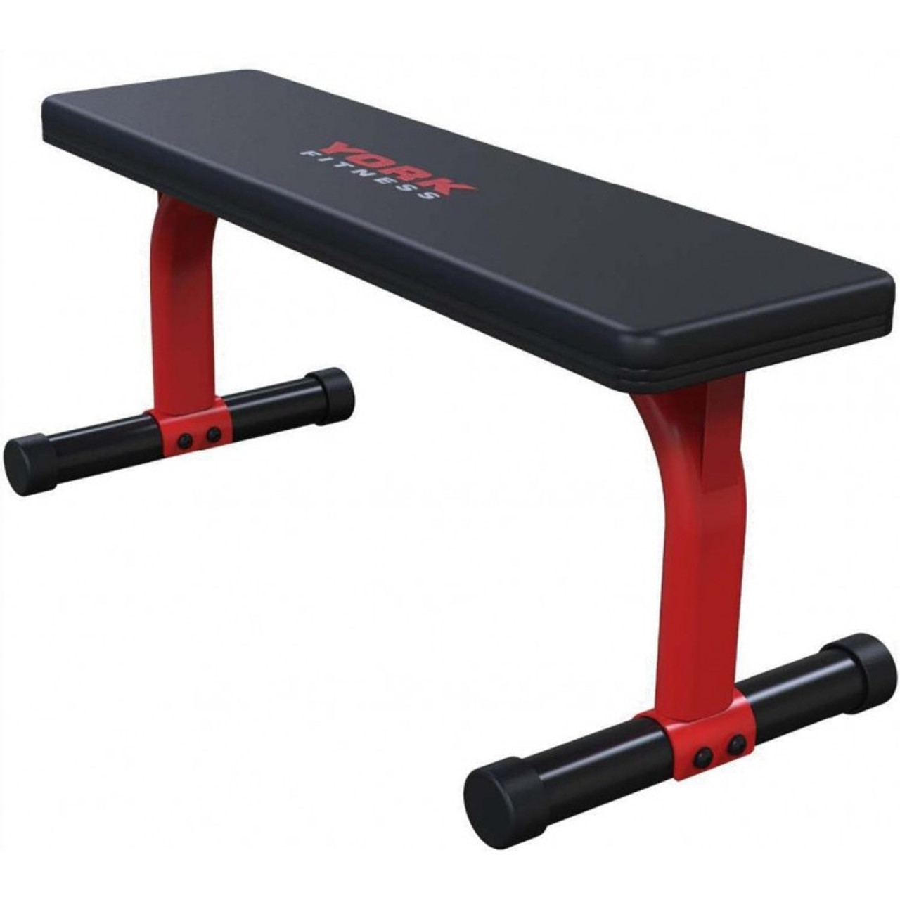 York Warrior Flat Bench Buy Online Ph 1800 123 909 Afterpay