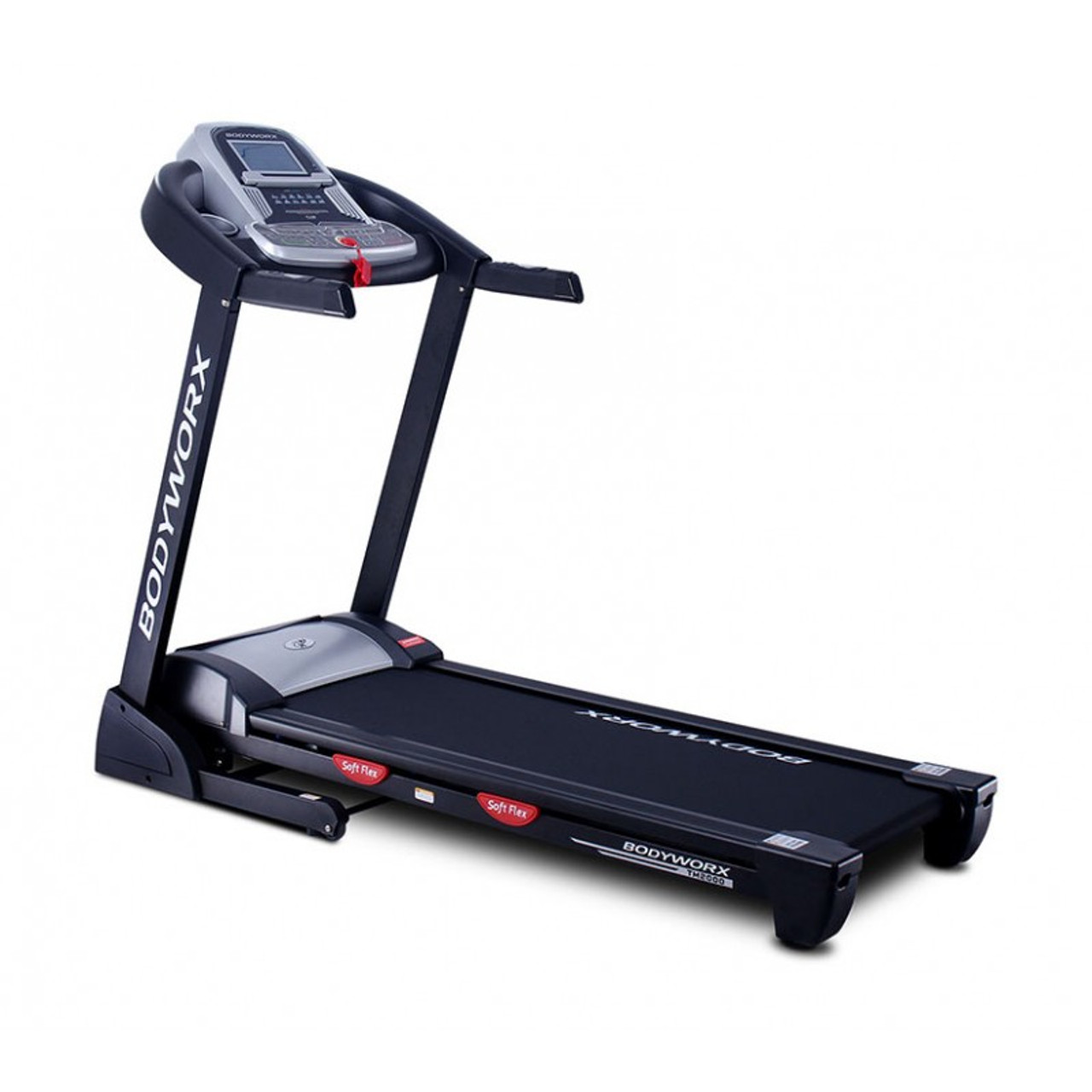 BodyWorx TM2000 Treadmill