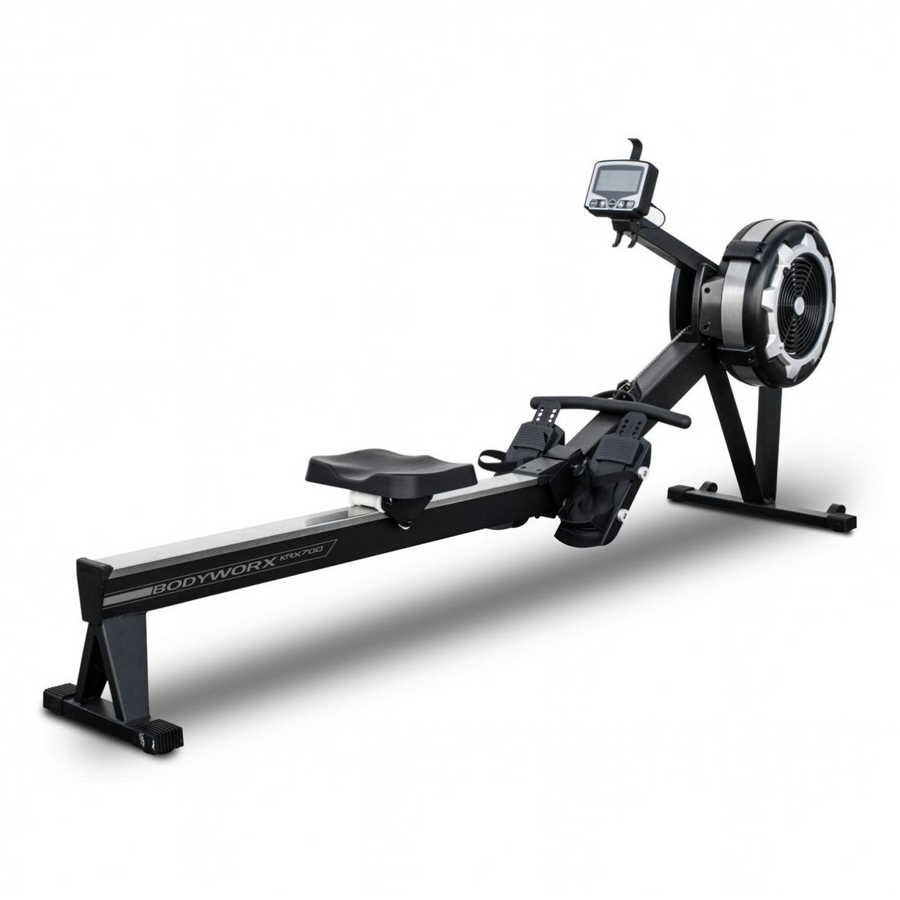 BodyWorx KRX980 Concept-2-style Rowing Machine