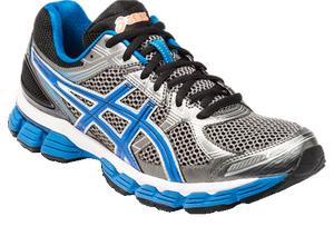 84fa2682b4aa Buy Asics Running Shoes Online in Australia - Ph  1800-123-909 ...