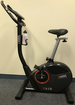 Buy Exercise Bikes Online - Ph: 1800-123-909 - AfterPay