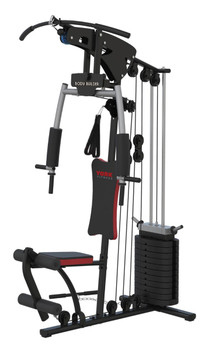 e5bbf9808 Buy Home Gym Online - Ph  1800-123-909 - AfterPay   ZipPay Finance ...