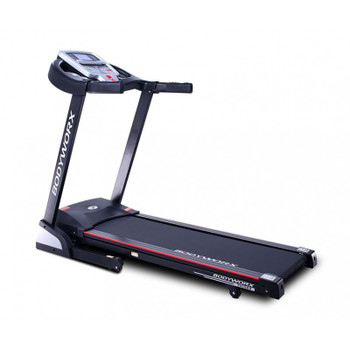 BodyWorx Treadmills For Sale Online in Australia - Ph: 1800-123-909