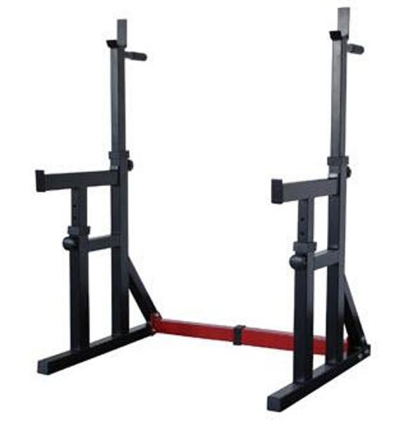 BodyWorx L415SR Squat rack
