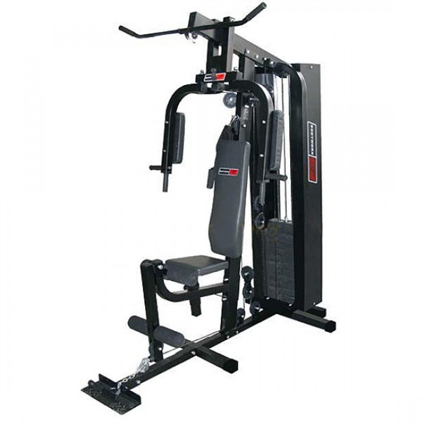 BodyWorx L8000HG Home Gym