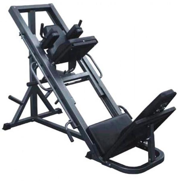 BodyWorx L800LPHS Leg Press/ Hack Squat