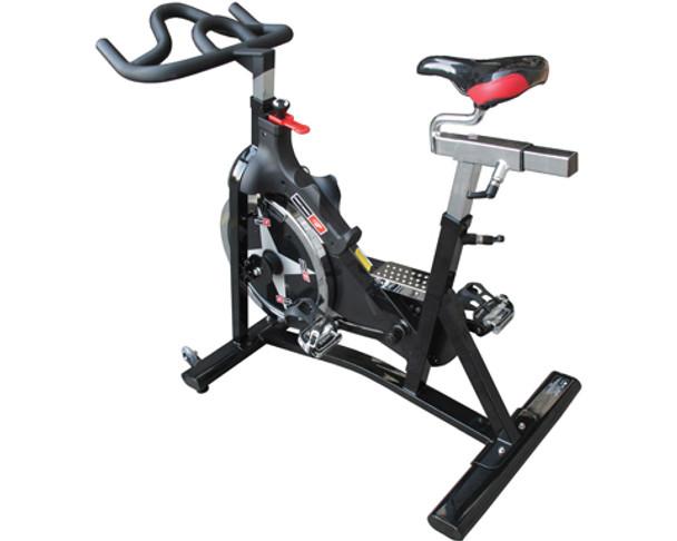 BodyWorx ASB800 Spin Bike