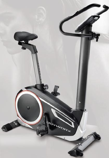 BodyWorx BK4 bike