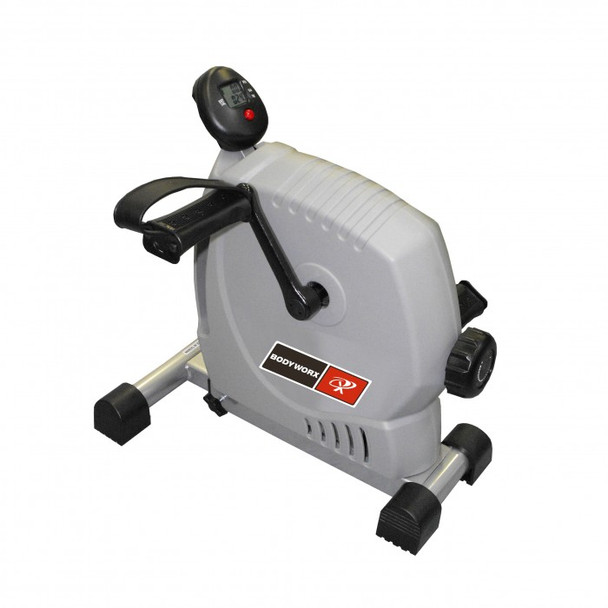 ADPE Duo Exerciser