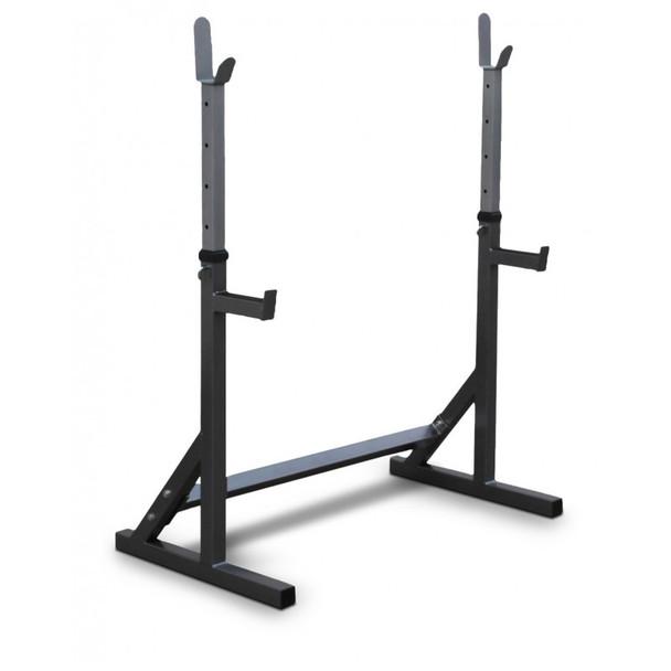 BodyWorx L314R Squat rack