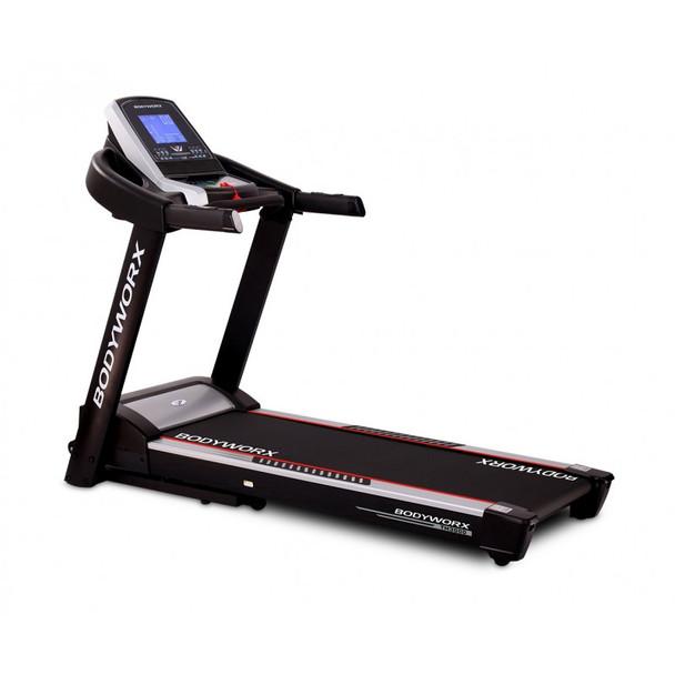 Bodyworx JMT3000 Treadmill (JMT3000)
