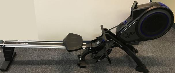 BodyWorx KR6000MAG Rower