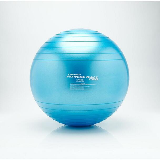 Loumet Pro Core-Stability Fitness Ball
