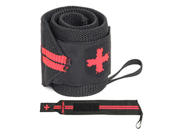 Harbinger Red Line Wrist Wrap