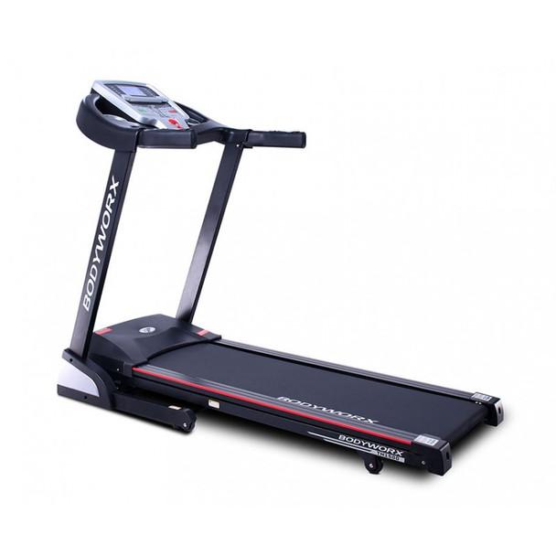BodyWorx TM1500 Treadmill (JTM1500)