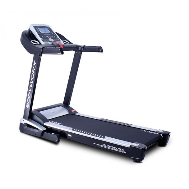 Bodyworx TM2500 Treadmill