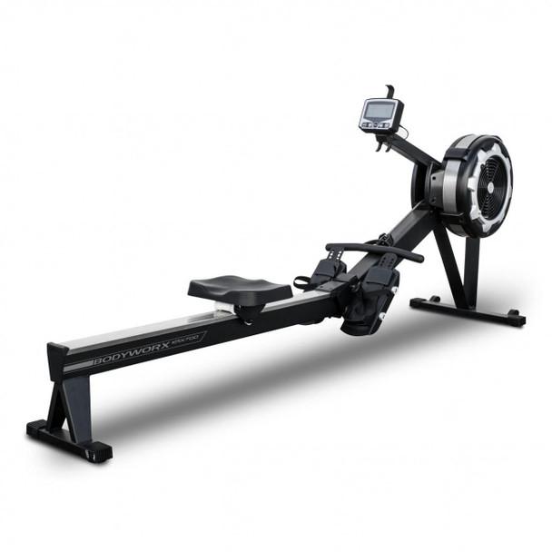 BodyWorx KRX980 Rowing Machine