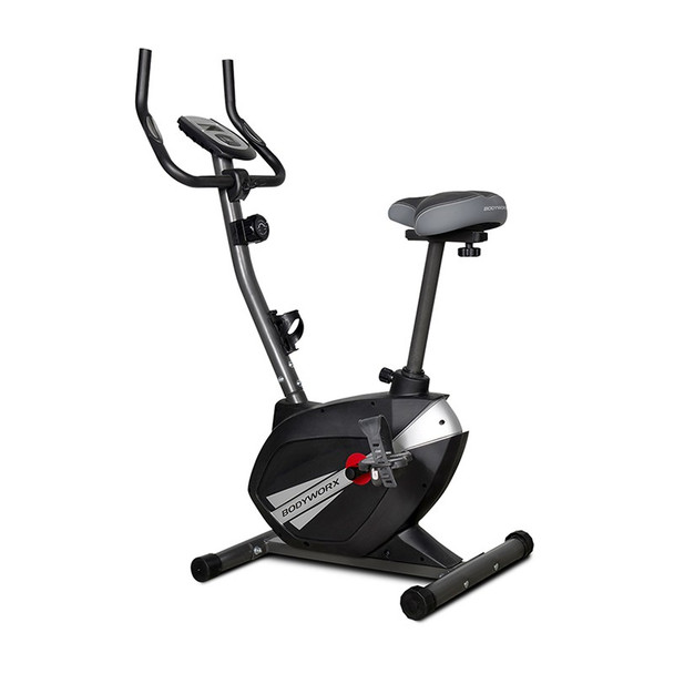 BodyWorx BK1.0 Exercise Bike