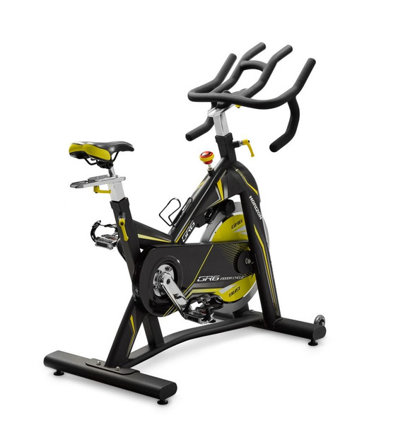 Horizon GR6 Spin Bike