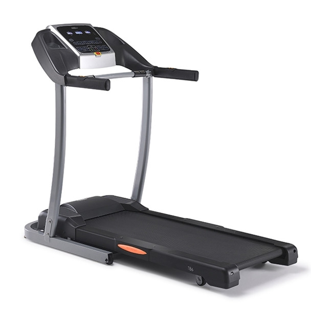 Horizon Tempo T86 Treadmill