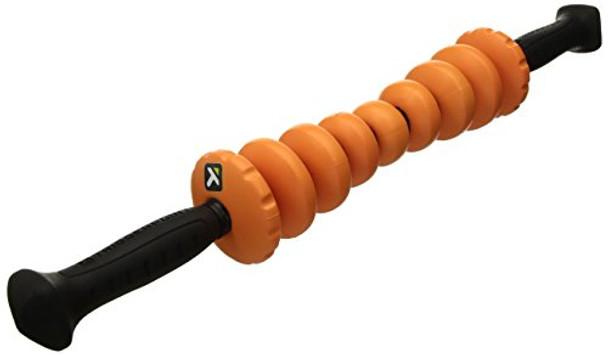 Trigger Point STK Contour Flexible Massage Stick