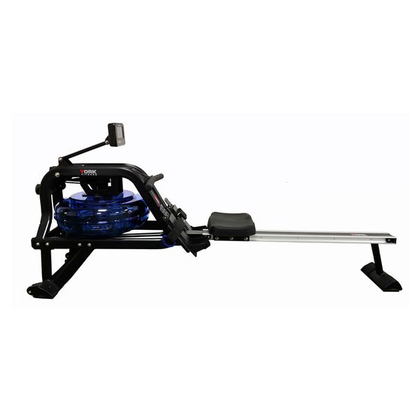 York Water Rower