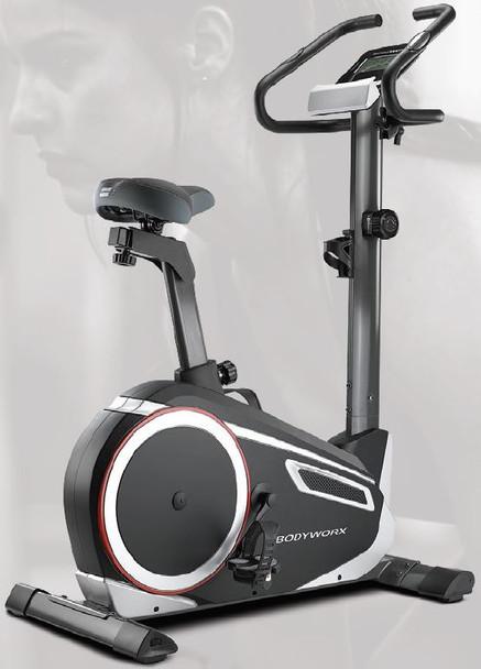 BodyWorx BK3 bike