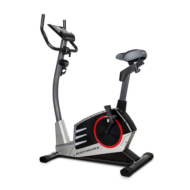 BodyWorx BK2 bike