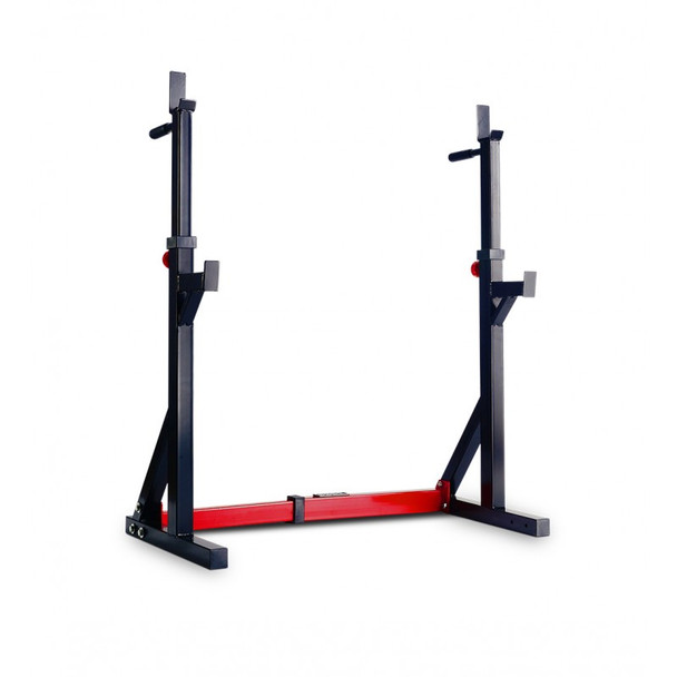 BodyWorx L315R Squat rack