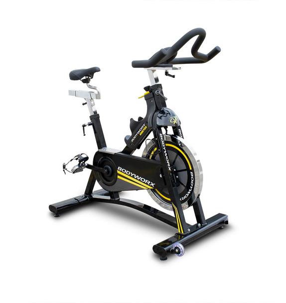 BodyWorx ASB700 Spin Bike