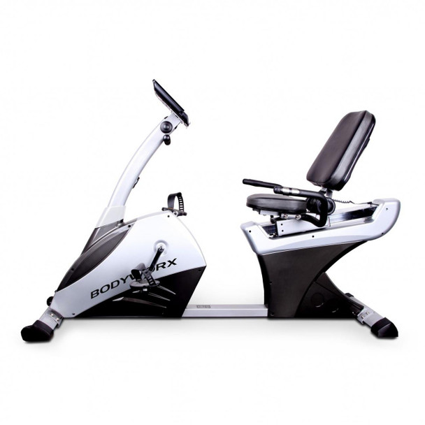 BodyWorx ARX950 Recumbent Bike (ARX950)