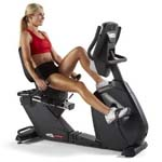 Exercise Bikes for Wellness