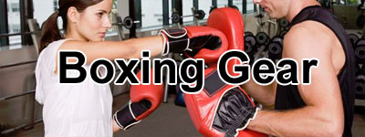 Punching gear for sale online in Australia