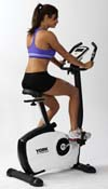 Exercise Bikes to lose weight