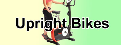 Bikes - buy exercise bikes online in Australia