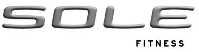 Sole Treadmills Online