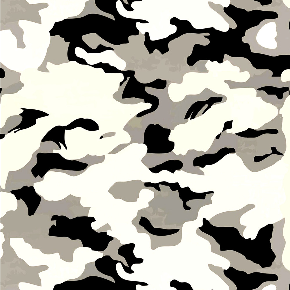 Urban Camo- Pattern colors are dependent of the receiver or 80% lower they are engraved into. These colors are for pattern representation only